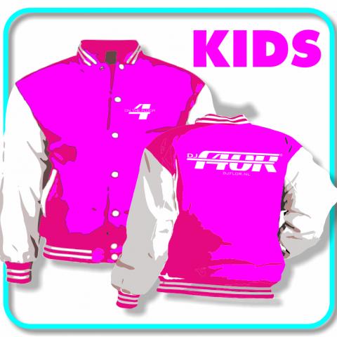 DJ_Flor_Fan_jack_kids_roze