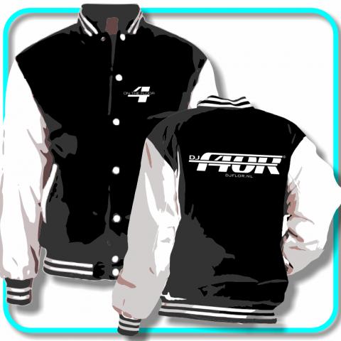DJ_Flor_Fan_jack_zwart