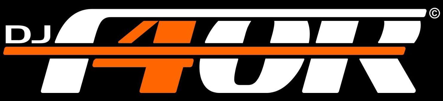 DJFlor logo